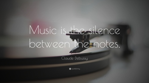 1064-claude-debussy-quote-music-is-the-silence-between-the-notes